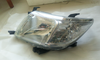 auto parts & car accessories HEADLAMP / headlight FOR TOYOTA HILUX VIGO 2012