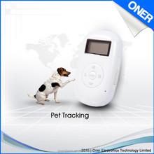 Mini Children GPS tracker PT02, advanced GPS/GSM/GPRS Personal tracking device