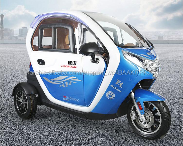 جديدة للطاقة رخيصة eec الكهربائية سيارة مصنوعة في الصين ، مصغرة سيارة كهربائية للبيع/السيارات