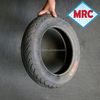 high quality three wheel motorcycle tire 3.50-10 electric motorcycle for sale tyre tire