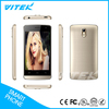 Cheapest 512mb Ram Quad Core Dual Sim 4inch Android Cell Phone