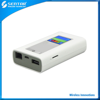 Multifunctional 4g modem wifi router also support 3G sim card wireless TD-SCDMA/UMTS/EDGE/GSM