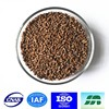 buy tea seed meal powder from super china supplier