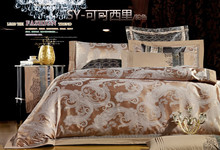 hot new product for 2015 Bed Sheet Set/embroidery bedding sets