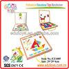 /p-detail/magn%C3%A9tico-de-madera-juguetes-de-bloques-patr%C3%B3n-bloque-con-las-tarjetas-300004278662.html