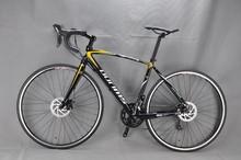 2015 Topwave 5.0 700C 24 speeds racing bike Shenzhen road bike