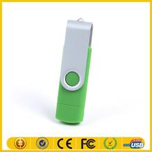 comprar al por mayor de china baratos unidades flash usb con plena capacidad real