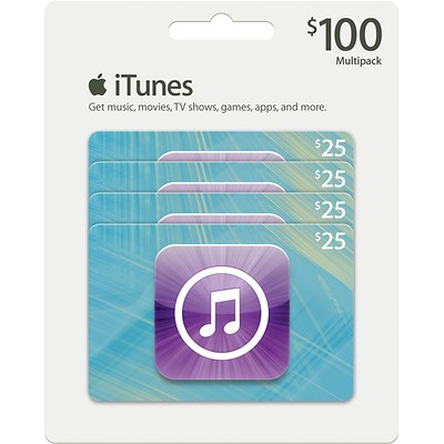 how to buy itunes gift card philippines