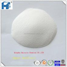 IMPACT MODIFIERS MBS B-513 ,PVC impact modifier for bottles,powder chemical