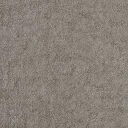 vinyl flooring floor tiles mirror polish