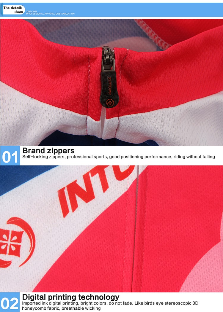 Cycling jersey detals (1).jpg