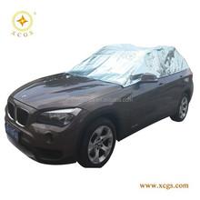 car sound proof insulation