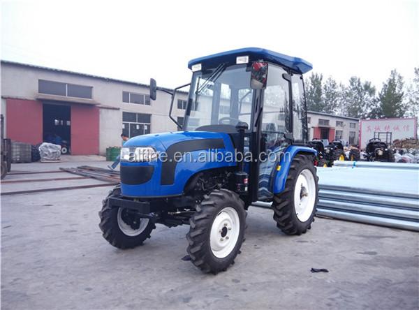 mini tractor (15).jpg