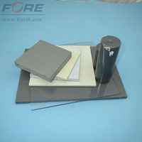 white grey balck color thickness 4mm pvc sheets