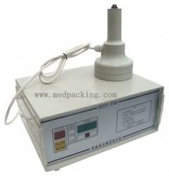 20mm-100mm Portable Magnetic Induction Bottle Saler