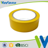 Best Selling PVC Material underground optical fiber cable warning tape