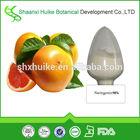 Natural 98% trihydroxyflavanone pwoder cas. 480-41-1