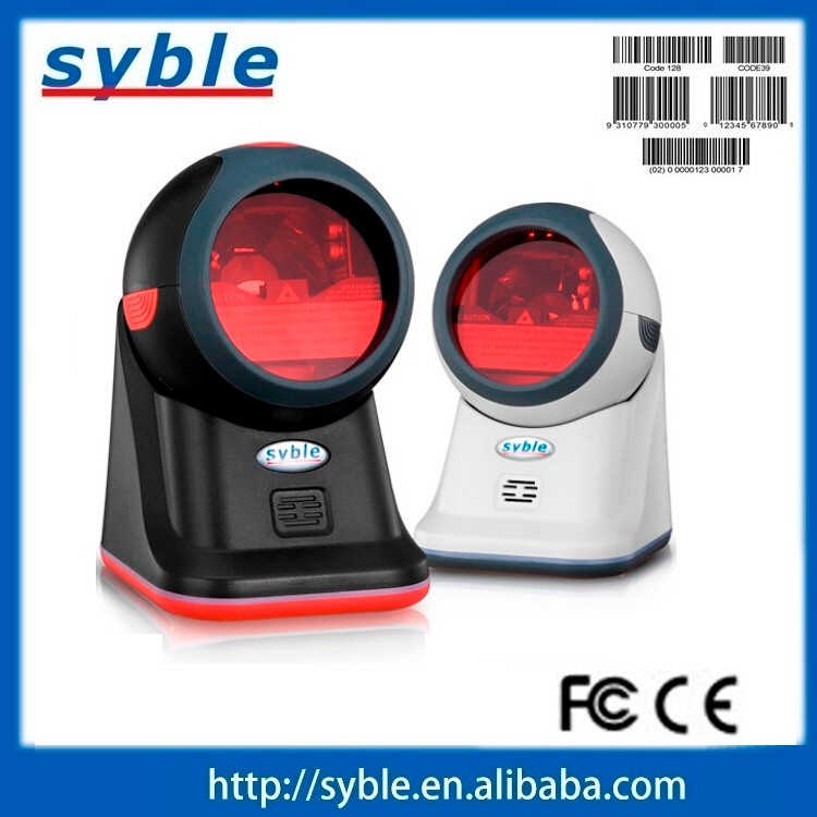 laser barcode scanners omnidirectional.JPG