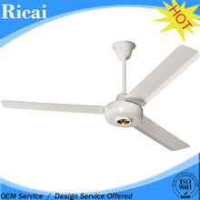 Performance Adjustable alibaba china supplier big ceiling fan manufacturer