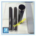 Rm1-8396-fm3 para hp p4014/p4015/p4515/m4555mfp/m601/m602/m603 fuser film sleeve/fixação filme