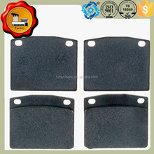 45022-659-N50 own brand Brake Pad for With ISO9001 Auto parts for japan HO cars