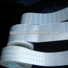 black sticker paper sheet,cosmetics packaging and labels ,sticker label printing machine
