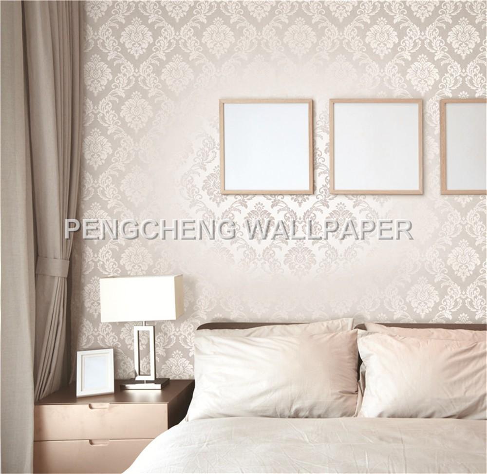 wallpaper for bedroom walls tv wall wallpaper free