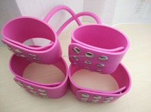 4 ways wrist ankle cuffs Adult sex toy for man lahore pakistan