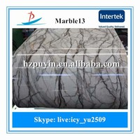 2015 new marble design ppgi &ppgl, flower/wood/marble/brick/Camouflage grain prepainted steel coils and sheets made in China