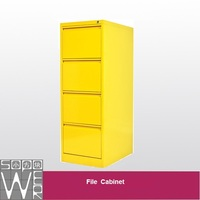 Bulk storage unique office furniture filing cabinets