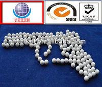 Chinese cheapst 0.2g 0.25g 0.36g airsoft BBs, plastic BB 6.0mm