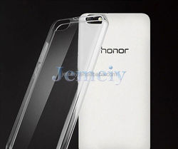 2015 China Fancy Cell Phone cover for huawei honor 4c Cover