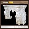 /p-detail/fabricante-de-china-baratos-de-cer%C3%A1mica-artificial-chimenea-de-piedra-300005241895.html