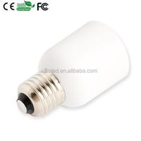E27 to E40 Lamp Bulbs Holder CFL Light Bulb lamp Halogen E27-E40 Adapter Converter For LED