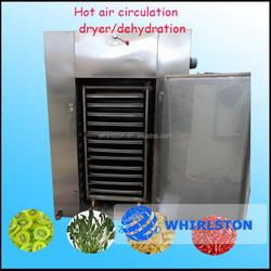 Cost-effective Food Dehydrator/Fruit Dryer/Vegetables Drying Oven