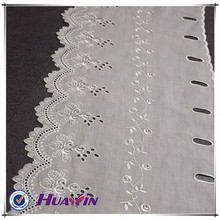 cotton fabric,pakistani baby cotton dress,indian beaded curtains