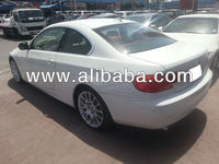 used cars in dubai