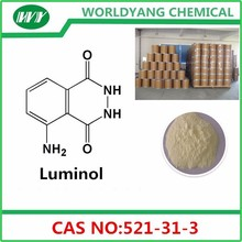 Luminol cas no. 521 - 31 - 3