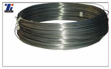 Pure nickle N4 N6 forging drawing nickle wire