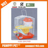 HOT SALE Custom Hamster Cages pet product in New Design