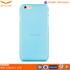 Shockproof PC Box Rugged Hybrid Case Cover for iphone 6