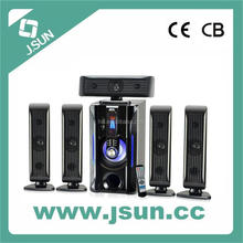 XCL Amplifier Active Box Sound System