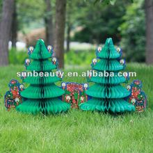 Manufacturer christmas tree decoration kits