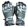 Best Selling motor bike glove / Top quality Motorcycle gloves factory price
