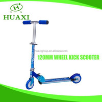 Children's Light Up Toys and scooter Toys for Kids