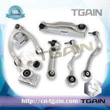 TGAIN Control Arm for BMW Mecerdes W204 W203 W202 X202 W212 W164 X164 W251 W220 W221 W211 E81 E87 E88 E36 E46 E90 E91 F30 F35