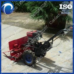 Good quality tractor wheat cutting machine