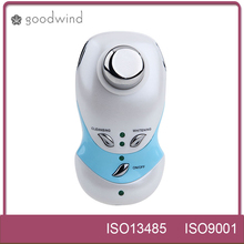 ionic ultrasonic rf skin care beauty machine personal massage new products for 2016