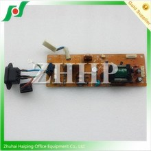 mpw5215 Printer Parts Power Supply Board, Low volt power supply board for Brother HL-2040
