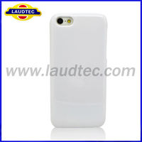 Factory For Sale Jelly Tpu Case for iphone 5C Wholesale Price Made in China